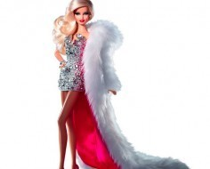 Mattel Commissions First Ever 'Drag Queen' Barbie - PSFK | A Cultural History of Advertising | Scoop.it