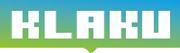 Klaku.net   Via demokratia amaskomunikilo   Esperanto, lingvo de la mondo   Scoop.it