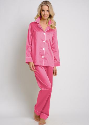 Egyptian Cotton Pajamas: Luxury Pajamas: Cotton Pajamas: Best Pajamas : Egyptian Cotton Pajamas   Luxury Pajamas   Scoop.it