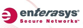 SDN After Interop - Enterasys Networks | Software Defined Networking (SDN) | Scoop.it