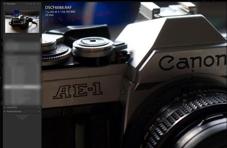 The Ultimate X100 tele conversion test thread | FujiFilm x100s | Scoop.it