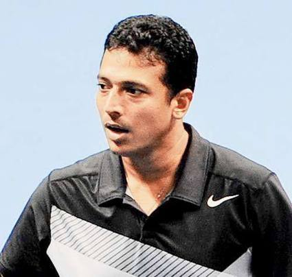 Ethics in sports is non-negotiable: Mahesh Bhupathi - Mid-Day | Sports Ethics: Tillinghast, J. | Scoop.it