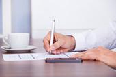 10 conseils pour mieux organiser sa recherche d'emploi   LE RECRUTEMENT   Scoop.it