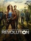 Revolution Saison 1  | Film Series Streaming Télécharger | stream | Scoop.it