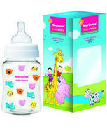 Feeding Babies is Very Important and Caring Proces | Baby Products | Scoop.it