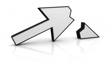 Link rot: la insoportable levedad de la web | Sociedad | Scoop.it