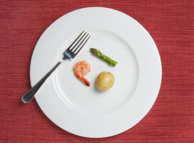 Eating Disorder Information and Statistics | Eating Disorder Information and Statistics | Scoop.it