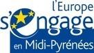 Le Programme Opérationnel National FSE et le Programme Opérationnel National IEJ 2014-2020 - L'Europe en Midi-Pyrénées | Europe en Midi-Pyrénées | Scoop.it