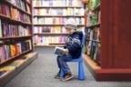 Από τις βιβλιοθήκες ξεκινά η καλλιέργεια της φιλαναγνωσίας | Information Science | Scoop.it