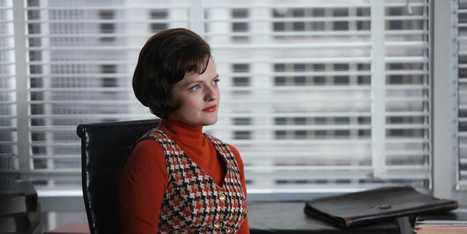 13 Subtle Ways Women Are Treated Differently At Work   Diversity Management   Scoop.it