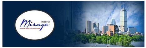 Imperia Mirage Homes Yamuna Expressway, Price, Resale | Aditya Estates™ | Real Estate property | Scoop.it