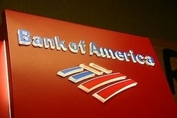 Foreclosure Frenzy: Bank Of America Sues Bank Of America - Forbes | DansWorld | Scoop.it