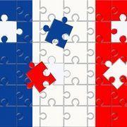 Kids French Language Games   Francais pour le college   Scoop.it