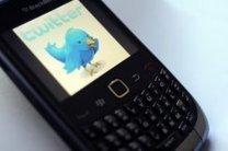 «Orthotweet»: 140 signes pour bannir les fautes d'orthographe | Vous Nous Ils | Twitter dans l'enseignement | Scoop.it