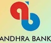 Andhra Bank Recruitment 2013 Govt PGDBF Program150 Jobs www.andhrabank.in | Aptitude Leader | wipro-hiring-2013-administrator-freshers-jobs-in-chennai | Scoop.it