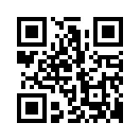 Wine Info Goes Mobile in South Africa | Brooklyn Winery | Tag 2D & Vins | Scoop.it