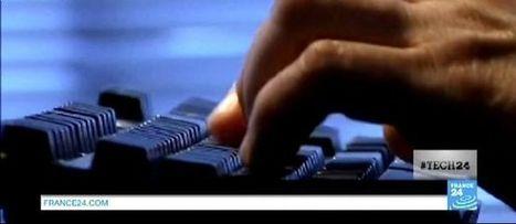 Neutralité du Net : attention, débat brûlant | Le Point | CLEMI. Infodoc.Presse  : veille sur l'actualité des médias. Centre de documentation du CLEMI | Scoop.it