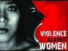 Violence against women, how society fuels it and what we can do about it   An Cailín Rua   Food,Health and GMO   Scoop.it