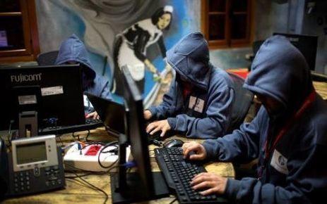 Les hackers piratent des ministères européens avec des photos de Carla Bruni | Autres Vérités | Scoop.it