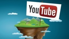 YouTube: Einblicke in die größte Online-Videoplattform der Welt | PR, Kommunikation und Social Media | Scoop.it