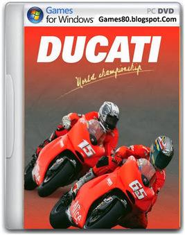 Ducati World Free Download PC Game Full Version | Top PC Games Free Download | Batman Games | Scoop.it