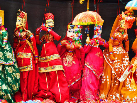 Rajasthan Alwar Festival | Rajasthan Fairs & Festivals 2015 | Holiday India | Scoop.it