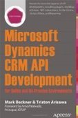 Microsoft Dynamics CRM API Development for Online and On-Premise Environments - PDF Free Download - Fox eBook | Relation client | Scoop.it