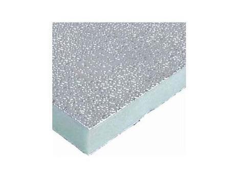 El foil embossed aluminio para aislamiento térmico foil emboss, foil embossed aluminio   Información del aluminio y acero inoxidable   Scoop.it