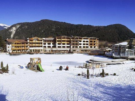 Il 'cronometro' di Franceschini: <br/> &laquo;Entro fine estate il Piano per il Turismo&raquo; | HTMG - Hotel &amp; Tourism Management Group | Scoop.it