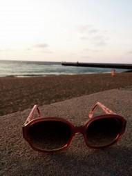 Gagnez un modèle unique de nos étuis KLS-Collector   Blog KLS-Lunettes : lunettes personnalisées Made in France   Lunettes de soleil   Scoop.it