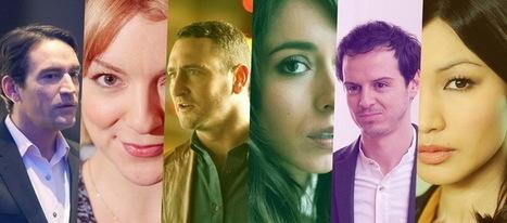 Time Of The Season » Dates : Errances sentimentales | Time of the season, Blog Séries télé | Scoop.it