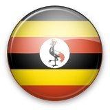 L'Ouganda renforce la sécurité de ses sites après une cyber-attaque pro-gay | Actualités Afrique | Scoop.it