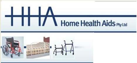 Home Health Aids QLD | Home Health Aids QLD | Scoop.it
