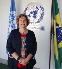 Brasil tipifica el delito de feminicidio | Comunicando en igualdad | Scoop.it