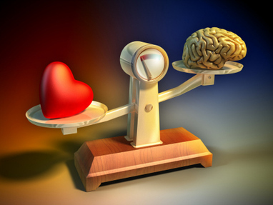 La inteligencia emocional en la empresa | Orientar | Scoop.it
