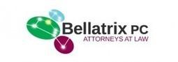 Bellatrix PC Law Firm   Business General Counsil Bellatrix   Scoop.it