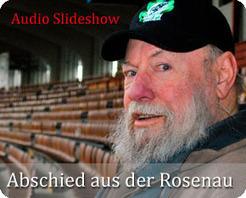 """Drei """"One in 8 Million""""-Ableger starten in Berlin   Storytelling online   Scoop.it"""