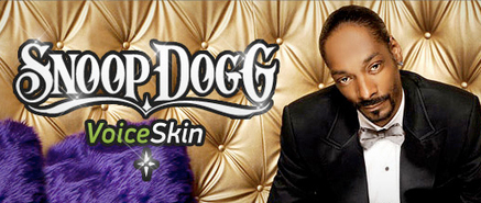 Snoop Dogg: the GPS industry's secret weapon against Google | Location Is Everywhere | Scoop.it