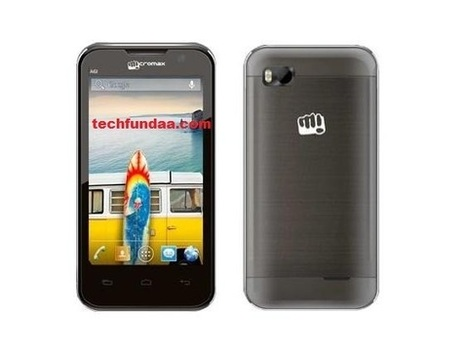 Latest Smartphone Micromax Bolt A61 Specifications and Price in India | All Smartphone Price, Specifications And Review | Scoop.it