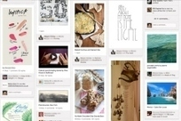 Pinterest Easiest Site to Spam Says Man Making $1,000 a Day Doing It | Techland | TIME.com | Everything Pinterest | Scoop.it