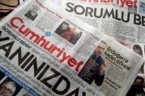 Un journal turc balance que Turquie et Etat Islamique sont de grands amis   ACTUALITÉ   Scoop.it