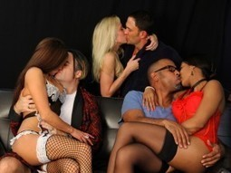 How to Seduce Girls for Sex on First Date | Find Girls for Sex Tonight | Scoop.it