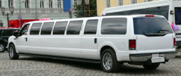 Elite Limousine services are well known and preffered in Jackson, TN.   Elite Limousine   Scoop.it