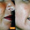 bio  cosmetics  - serum for   face