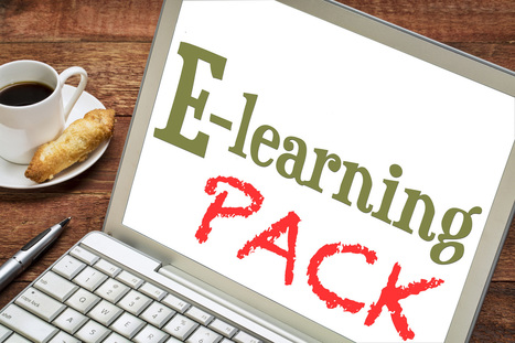 Les nouvelles exigences de la norme ISO 9001 V2015 en mode E-learning   Communication et référencement   Scoop.it