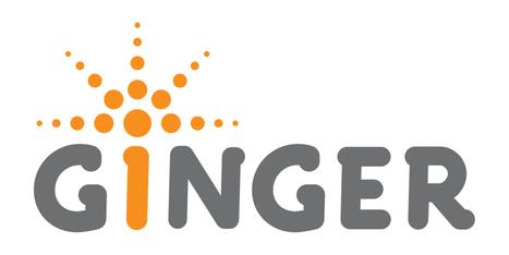 Quando il crowdfunding diventa local: Finanziami il tuo futuro e Ginger   Crowdfunding e sussidiarietà orizzontale. Integrazione, confronto e limiti.   Scoop.it