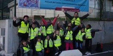 Clermont-l'Hérault – Semaine du développement durable : Le Patte ... - Midi Libre   Développement durable   Scoop.it