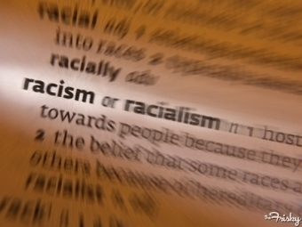 18 Things White People Should Know/Do Before Discussing Racism | Organizational & Intercultural Communication | Scoop.it