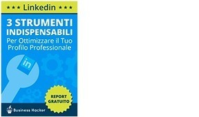 PDF Viewer: Creare, revisionare ed aprire PDF su Android | desktop publishing | Scoop.it