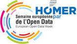 Euro-Méditerranée: Semaine européenne de l'Open data | Open Data | Scoop.it